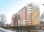 Новостройка Жилой дом на ул. Речная
